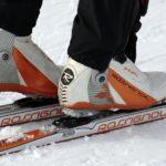 Lumipula siirsi Tammelan Ryskeen hiihtokilpailun Ahvenistolle
