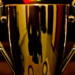 Valkeakoski menestyi Kuntamarkkinoinnin SM-kilpailussa