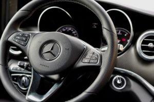 Ratti, auto, kuljettaja