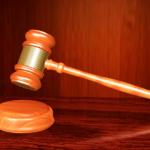 Hämeenlinna ei mukana tuomioistuinviraston ehdokaslistalla