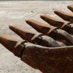 Vahinko kaivuutöissä: Kaasuputki napsahti poikki Hämeenlinnassa