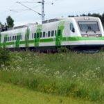 Miten olisi ilmastoystävällinen hävikkiruokakioski Hämeenlinnan rautatieasemalle?