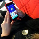 Eurojackpotista Hämeenlinnaan yli 0,3 miljoonaa