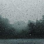 Syysmyrsky seuraa erikoista kesäyötä – Puuskatuulet voivat aiheuttaa vahinkoja Kanta-Hämeessä