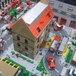 Rakentelua luvassa – Legot palaavat Hattulaan!