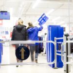 Tiiriön kauppakeskus uudistuu Hämeenlinnassa – Uutena isona avaa Puuilo