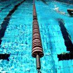 Uimahalliin pääsee jälleen polskimaan Riihimäellä