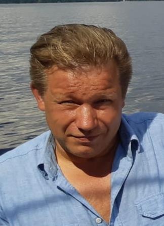 Juha Pylkkänen