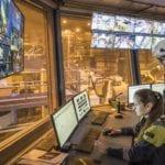 SSAB palkkaa 170 kesätyöntekijää Hämeenlinnaan